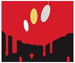 viam-vertical-logo