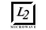 l2-microwave